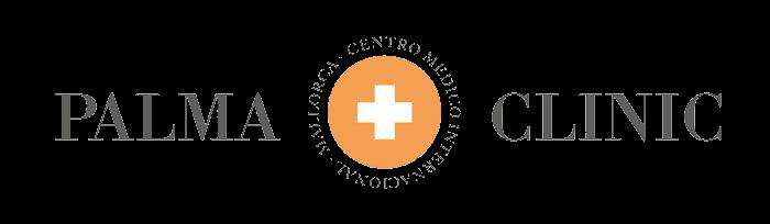 Logo Palma Clinic