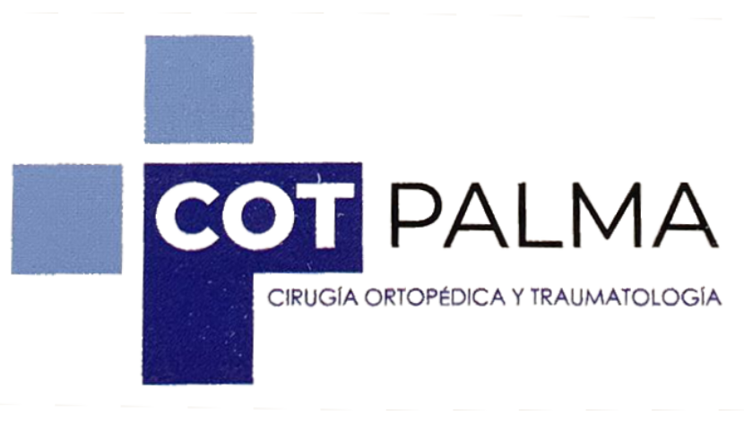 COT Palma