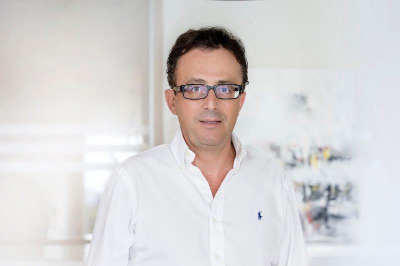 Dr. José Luís Chulilla