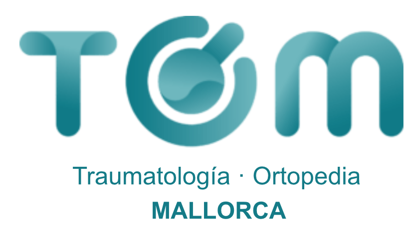 TOM - Traumatología Ortopedia Mallorca