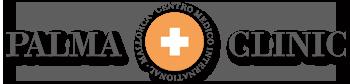 Palma Clinic Logo